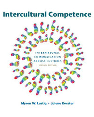 Intercultural Competence