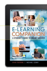 E-Learning Companion