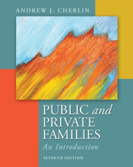 Public And Private Families An Introduction