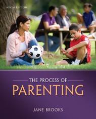 Process Of Parenting
