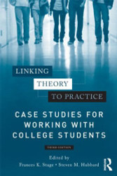 Linking Theory To Practice