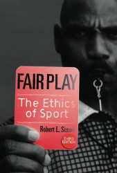 Fair Play by Robert L Simon