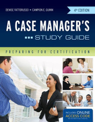 Case Manager's Study Guide