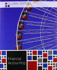 Financial Accounting   [Robert Libby]