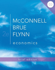Economics Brief Edition