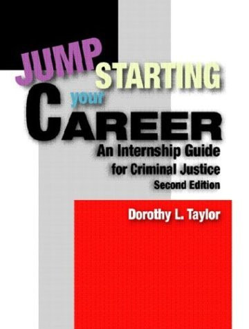 Jumpstarting Your Career