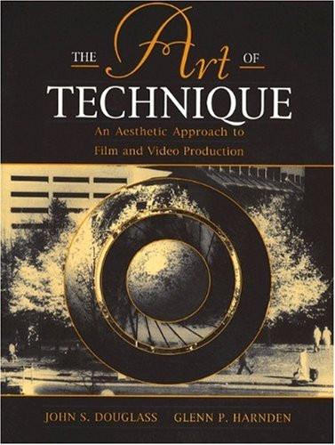 Art Of Technique