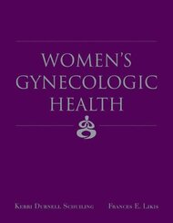 Women's Gynecologic Health