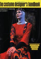 Costume Designer's Handbook