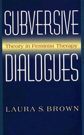 Subversive Dialogues