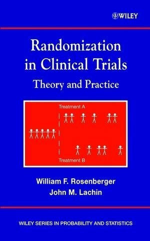 Randomization In Clinical Trials