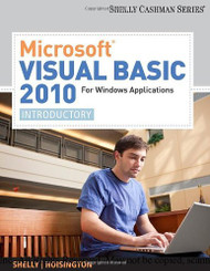 Microsoft Visual Basic For Windows Applications