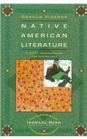 Native-American Literature