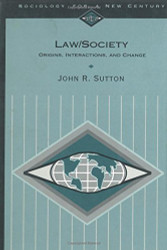 Lawith Society
