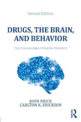 Drugs The Brain And Behavior