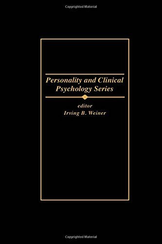 Clinical And Forensic Assessment Of Psychopathy