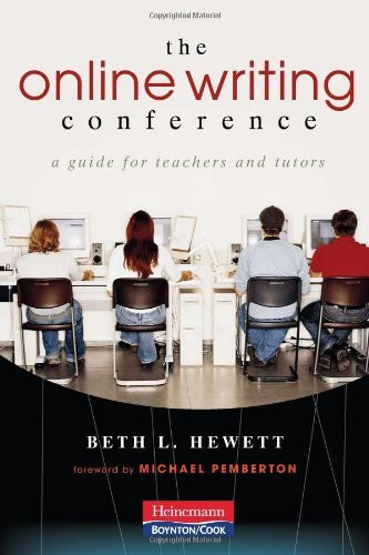 Online Writing Conference