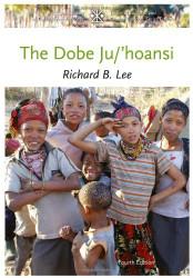 Dobe Ju/'Hoansi