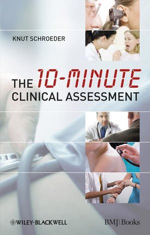 10-Minute Clinical Assessment