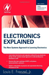 Electronics Explained