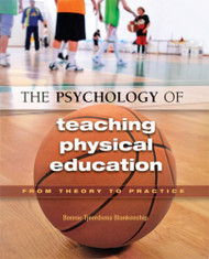 Psychology Of Teaching Physical Education