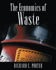 Economics Of Waste