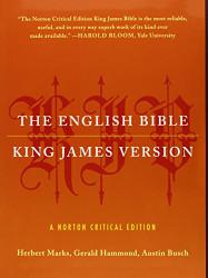 English Bible King James Version