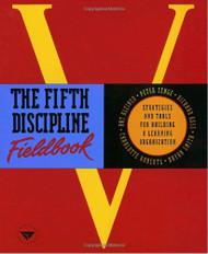 Fifth Discipline Fieldbook