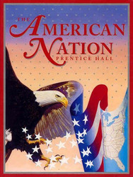 American Nation