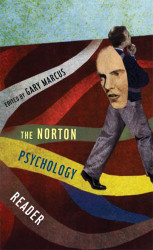 Norton Psychology Reader