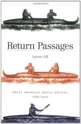 Return Passages