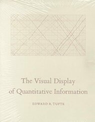 Visual Display Of Quantitative Information