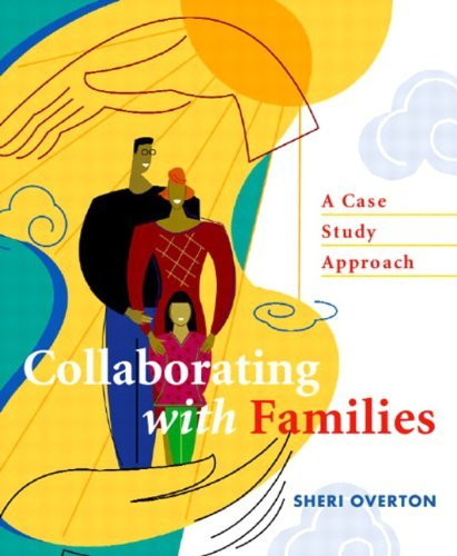 Collaborating With Families