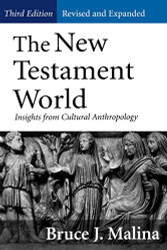 New Testament World