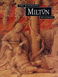 Riverside Milton by John Milton