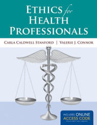 Ethics For Health Professionals