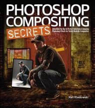 Photoshop Compositing Secrets
