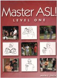 Master ASL - Level One