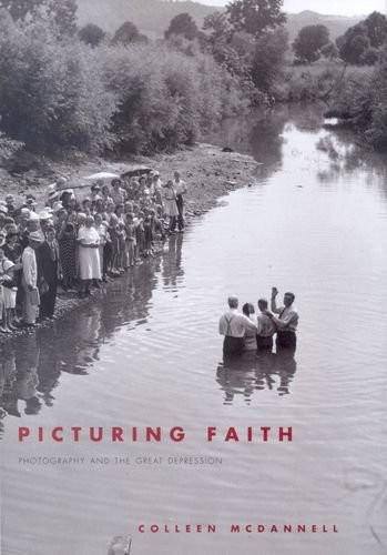Picturing Faith