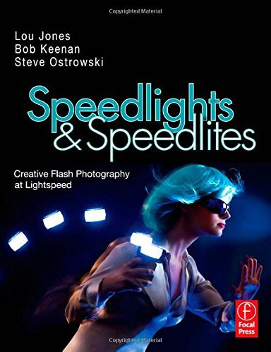 Speedlights And Speedlites