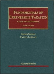 Fundamentals Of Partnership Taxation