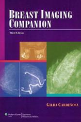 Breast Imaging Companion