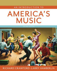 Introduction To America's Music