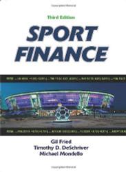 Sport Finance