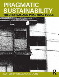 Pragmatic Sustainability