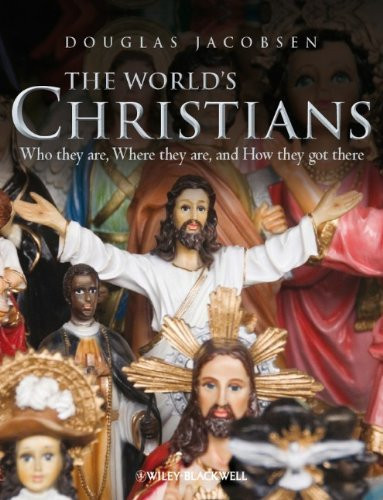 World's Christians