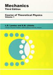 Mechanics Volume 1