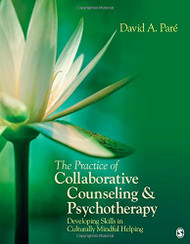 Practice Of Collaborative Counseling And Psychotherapy