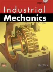 Industrial Mechanics