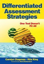Differentiated Assessment Strategies